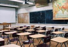 Szczecin pozew o zwrot środków wydanych na wynagrodzenia dla nauczycieli