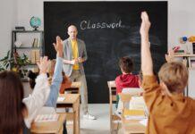 rekrutacja do przedszkoli i szkół w Szczecinie 2021