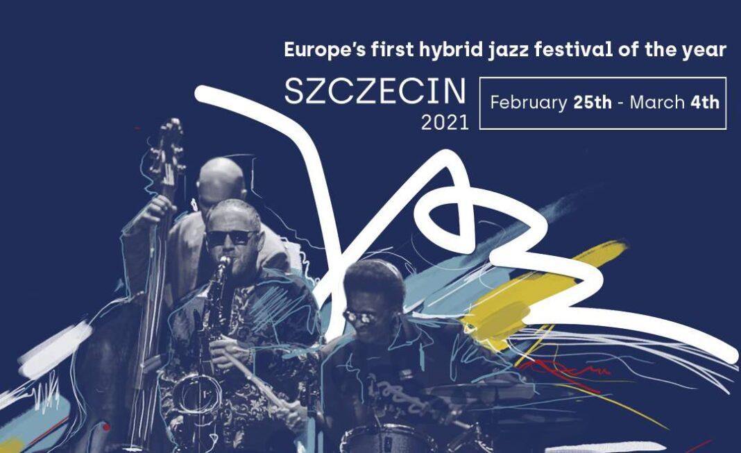 Szczecin Jazz 2021