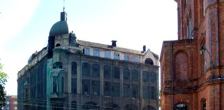 stara-drukarnia-Szczecin