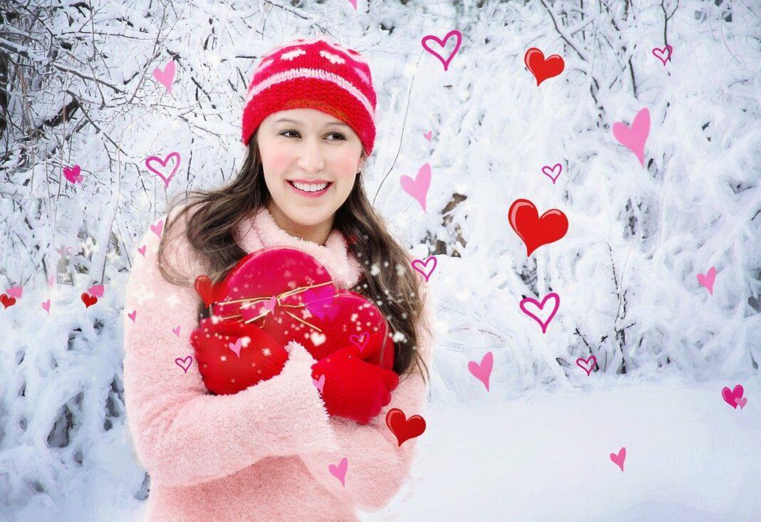 Kulturalne propozycje na celebrowanie Walentynek