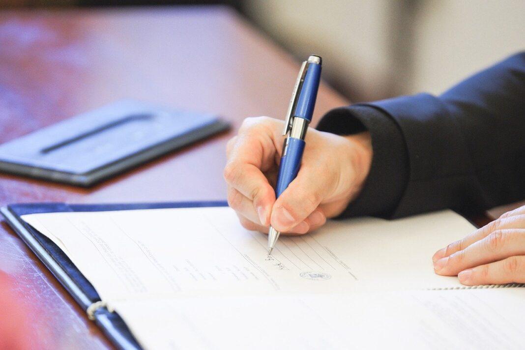 petycja w sprawie SBO