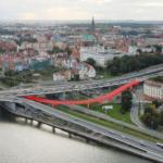 stanowisko UM Szczecin w sprawie parkingowca