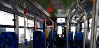 Dodatkowe linie autobusowe w obrębie strefy płatnego parkowania