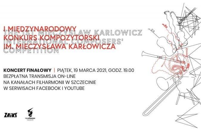 wydarzenia online naweekend 19-21.03.21 Szczecin