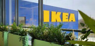 IKEA-Szczecin