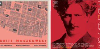 artyści związani ze Szczecinem nominowani do Fryderyków 2021