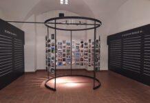 wystawa o historii Szczecina