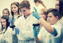 Szkolny-Festiwal-Naukowy-Explory-2021