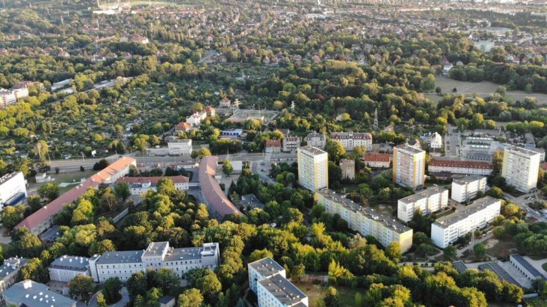 Szpital-Wojewódzki-w-Szczecinie