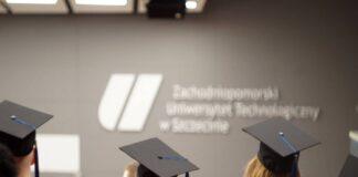 Ile zarabiają absolwenci ZUT
