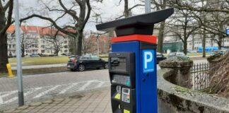 Nowe granice i ceny w Strefie Płatnego Parkowania od 31 marca