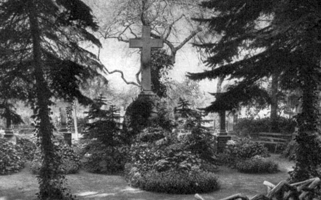 pomnik-J.Quistorpa