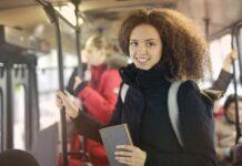 od 1 kwietnia zmiany w komunikacji miejskiej