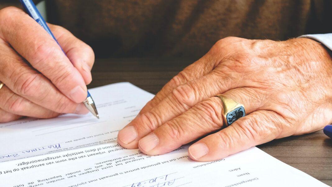 Bon Opiekuńczy Alzheimer 75 2021