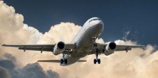Wracają loty ze Szczecina do Krakowa i Warszawy