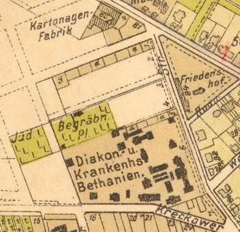 plan-cmentarza-przy-zakładzie-Bethanien-1919