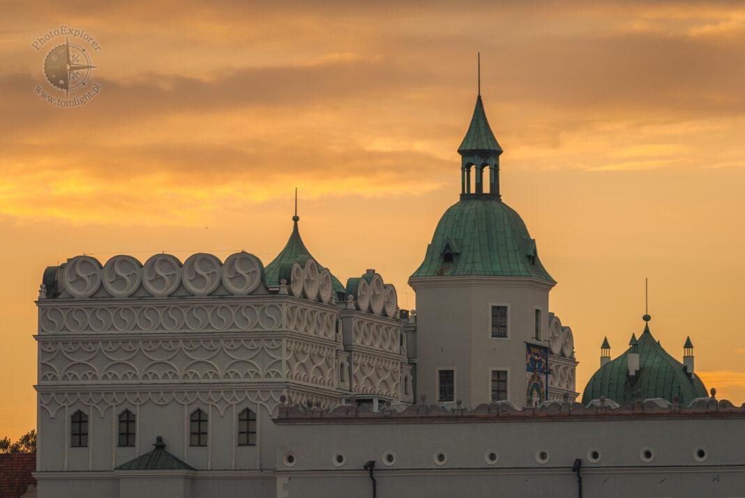 Szczecin i region na weekend