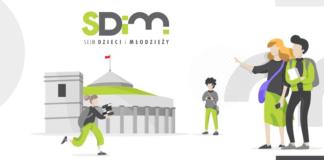 Do 6 maja trwa rekrutacja do Sejmu Dzieci i Młodzieży