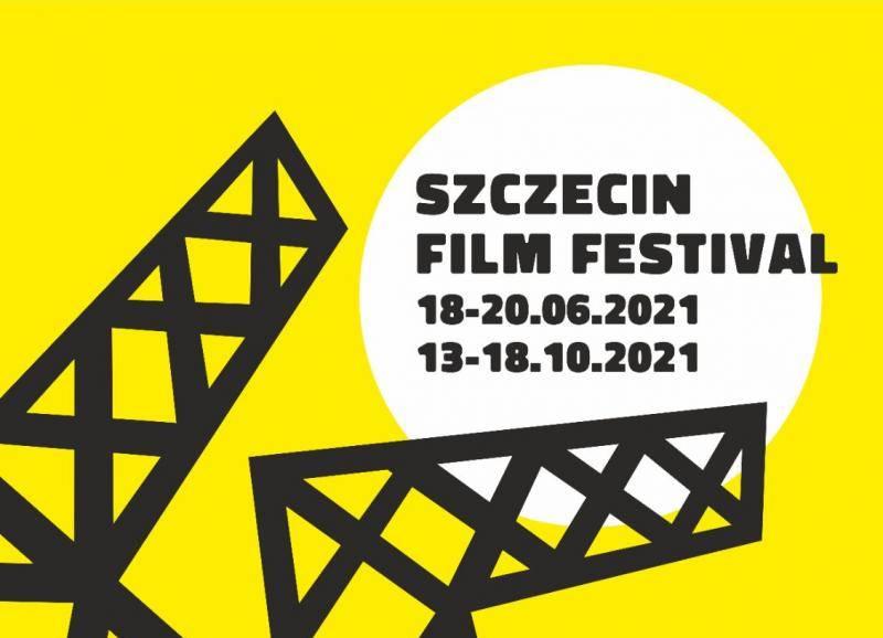 Rusza nabór do 16 edycji Szczecin Film Festival