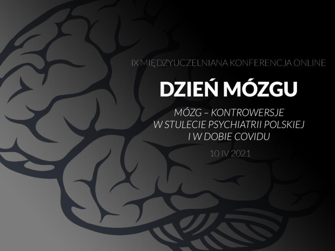 IX edycja Dnia Mózgu