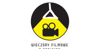 Wieczory Filmowe z OFFicyną w maju 2021