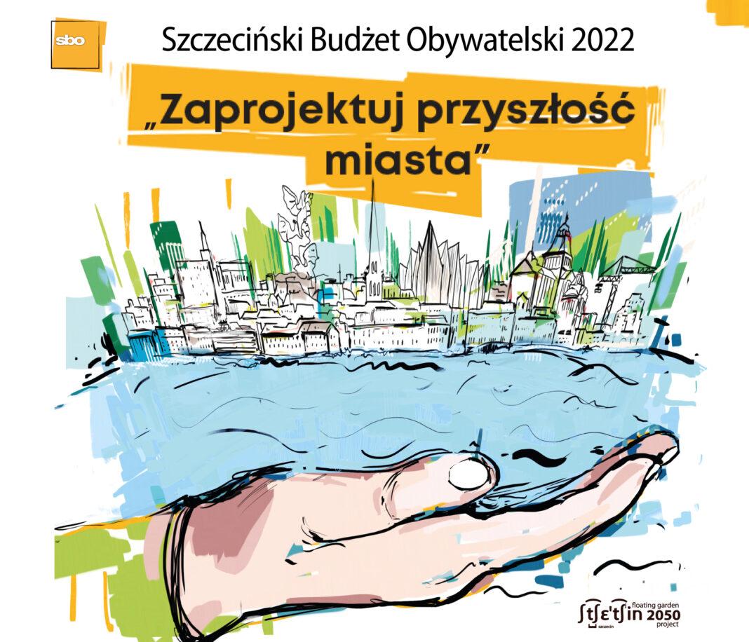 Zaprojektuj przyszłość miasta
