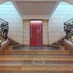Muzeum Fryderyka Chopina w Warszawie w 3D