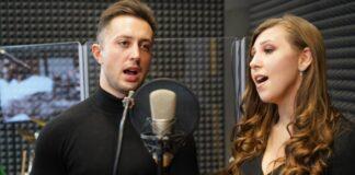 sukcesy szczecińskich muzyków w Londynie
