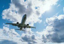 Wracają połączenia lotnicze do Krakowa i Rzeszowa