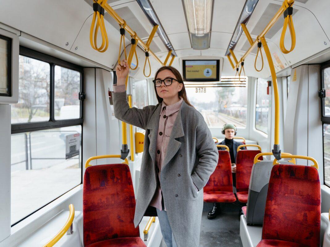 1 maja zmiany w rozkładach linii autobusowych