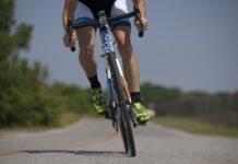elektroniczna mapa rowerowa dla rowerzystów Pomorze Zachodnie