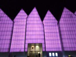 Od 21 maja w Filharmonii koncerty z udziałem publiczności