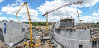 fabryka wody maj 2021