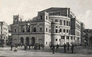 Teatr-Miejski-w-Szczecinie-zdjecie-archiwalne