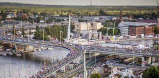 Stanowisko Szczecina w sprawie wycofania Turku