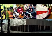 14 maja wernisaż wystawy Miasto w mieście