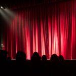 29 maja Teatr Polski otwiera się