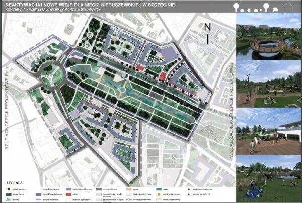 rewitalizacja-Niecki-Niebuszewskiej-projekt