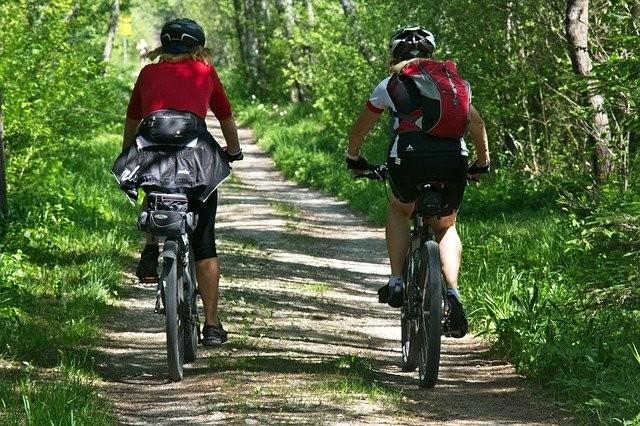 trasy-rowerowe-na-pomorzu-zachodnim