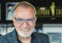 Jacek Jekiel wiceprezesem Stowarzyszenia Dyrektorów Teatrów