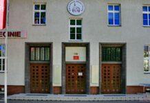 PUM najlepszą uczelnią w Polsce pod względem efektywności naukowej!