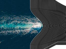 muzyka na wodzie