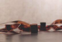 Lipcowe Wieczory Filmowe z OFFicyną