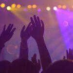 koncertowy weekend w Szczecinie i regionie