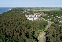 Zakończył się kolejny etap Velo Baltica