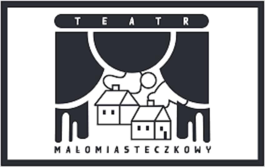 Trzy teatry