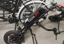 Wypożyczalnia rowerów integracyjnych w Kołobrzegu