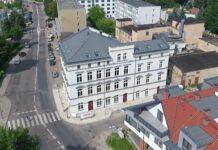 Stargardzkie Centrum Nauki FILARY