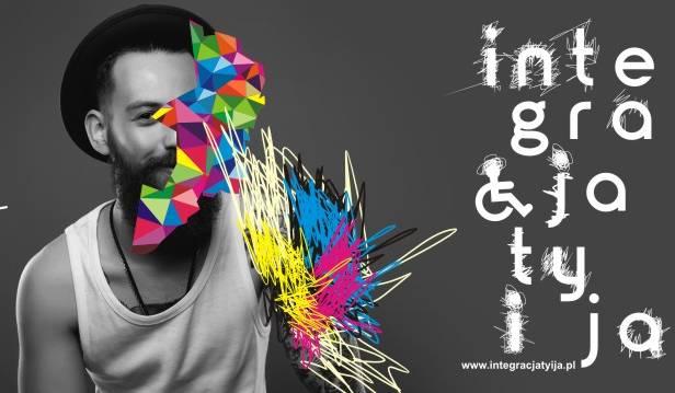 Festiwal Filmowy Integracja Ty i Ja
